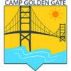 Logo_CampGoldenGate_200x200
