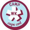 Logo_CampWingateKirkland_200x200