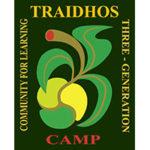 Traidhos Camp