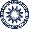 Logo_WindsorMountainSummerCamp_200x200