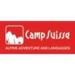 Camp Suisse
