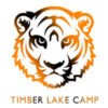 Logo_TimberLakeCamp_200x200