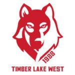 Timber Lake West Camp