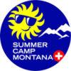 Logo_InternationalSummerCampMontanaSwitzerland_200x200