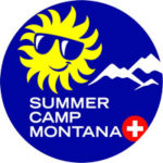 International Summer Camp Montana Switzerland