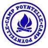 Logo_Camp-Poyntelle_200x200