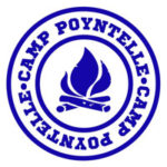 Camp Poyntelle