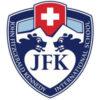 Logo_JFK-swiss-outdoor-camp_200x200