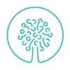 Logo_Ranum-International-School-Camps_200x200