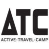 Logo-Active-Travel-Camp-200×200