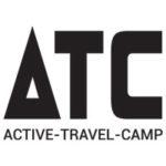 Active Travel Camp