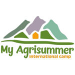 My Agrisummer International Camp