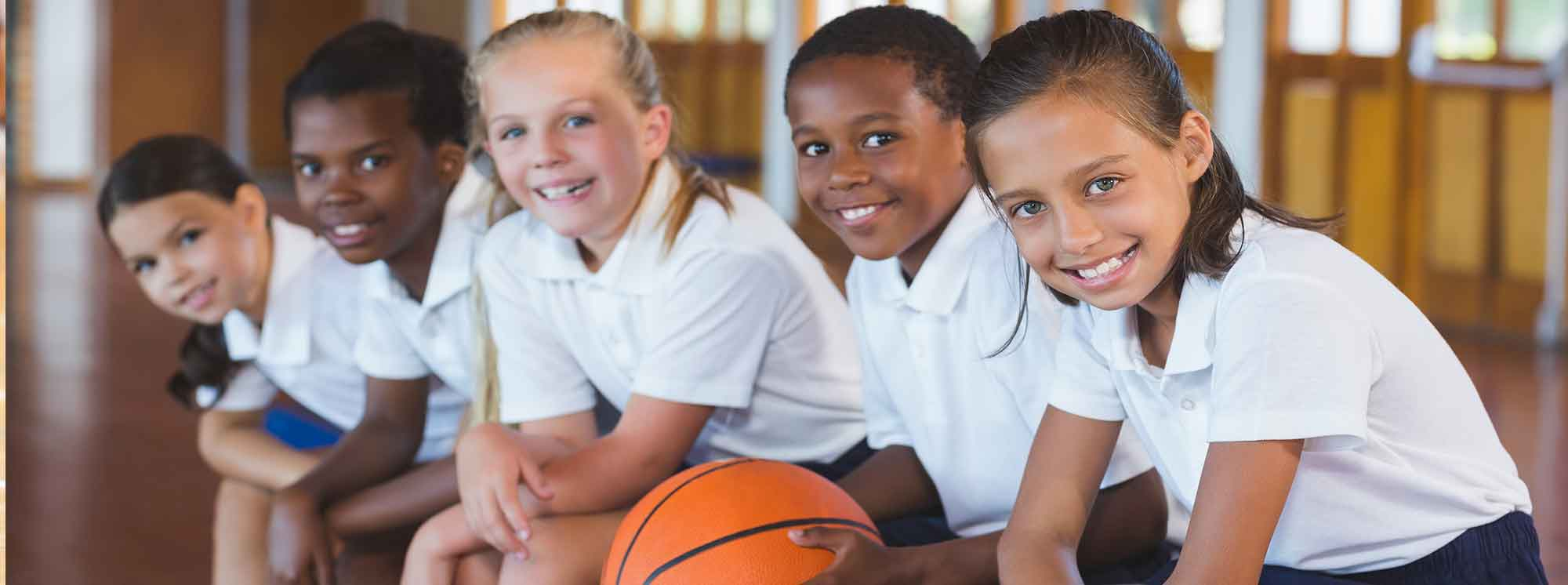 Best Basketball Camps in the USA