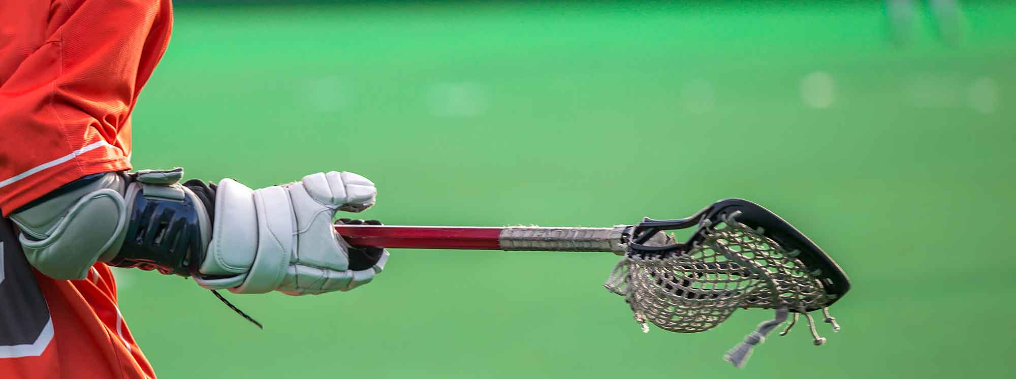 Best Lacrosse Camps in Florida