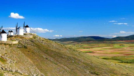 Best-Summer-Camps-in-Castilla-La-Mancha