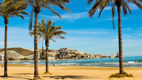 Best-Summer-Camps-in-Comunidad-Valenciana