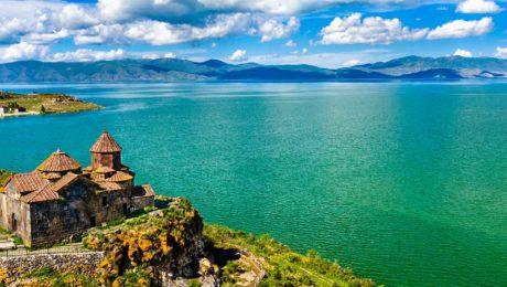 Best-Summer-Camps-in-Armenia