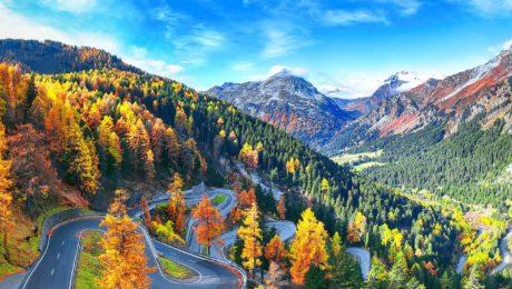 Best-Autumn-Camps-Switzerland