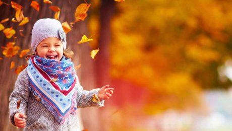 Best-Autumn-Camps-World